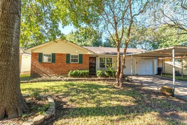 9926 Tiltree Street, Houston, TX 77075 (MLS #2952058) :: TEXdot Realtors, Inc.