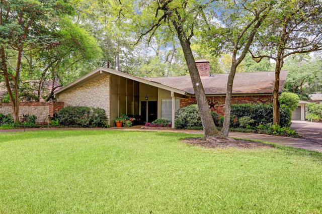 12522 W Mossycup Dr, Houston, TX 77024 (MLS #29523448) :: Green Residential