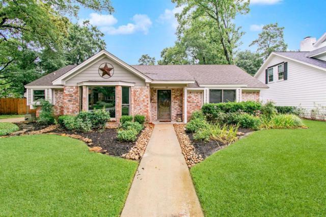 27249 Kane Lane, Conroe, TX 77385 (MLS #29531137) :: Caskey Realty