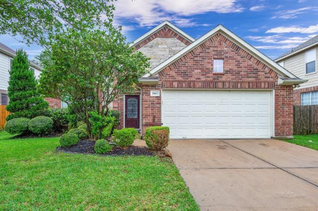 20011 Still Manor Court, Katy, TX 77449 (MLS #29536388) :: Connect Realty