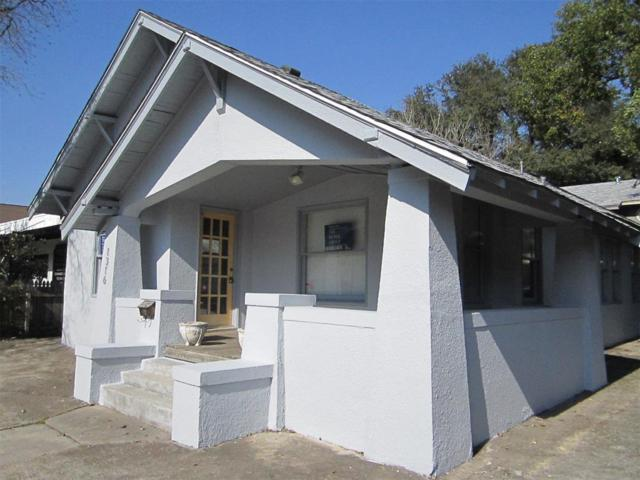 1316 W Alabama Street W, Houston, TX 77006 (MLS #29549931) :: Green Residential