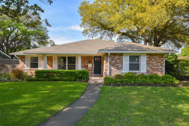 4502 Briarbend Drive, Houston, TX 77035 (MLS #2955192) :: Fairwater Westmont Real Estate