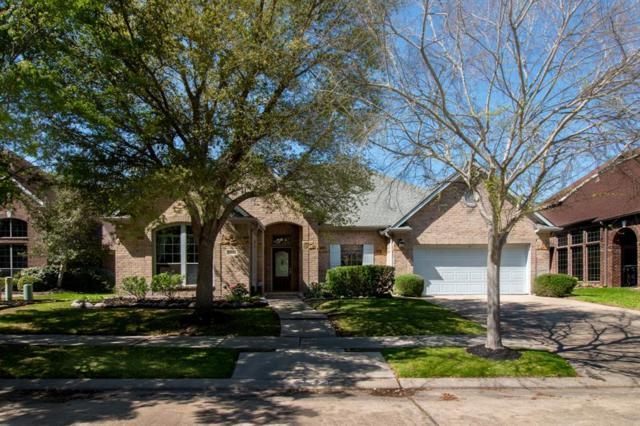 23222 Sandsage Lane, Katy, TX 77494 (MLS #29557444) :: See Tim Sell