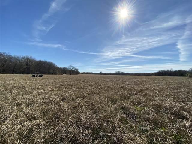 1200 Fm 1486, Montgomery, TX 77316 (MLS #29585602) :: Ellison Real Estate Team