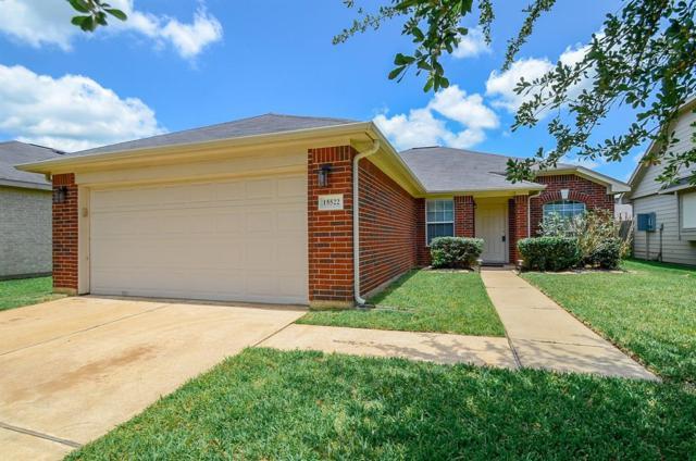 15522 Forest Creek Farms Drive, Cypress, TX 77429 (MLS #29626180) :: Caskey Realty