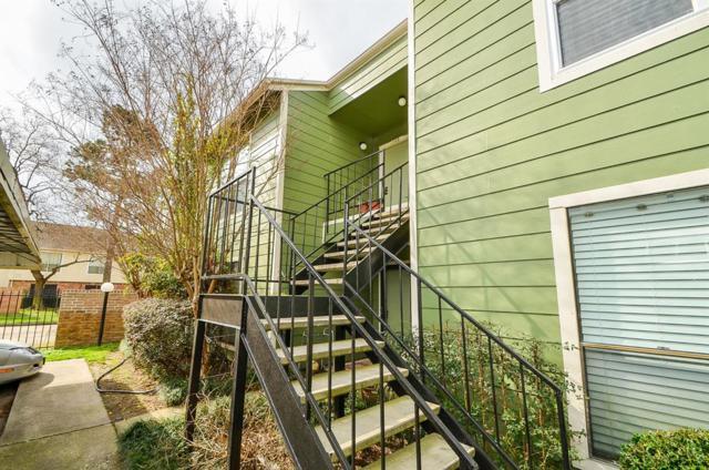14777 Wunderlich Drive #702, Houston, TX 77069 (MLS #29627678) :: Giorgi Real Estate Group