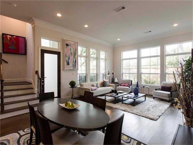 1611 Westside Springs Lane, Houston, TX 77055 (MLS #29646029) :: Oscar Fine Properties