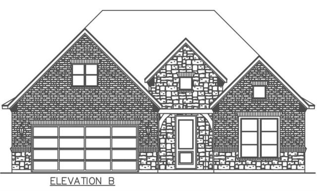 0 Forest Villas Lane, Conroe, TX 77304 (MLS #29671862) :: The SOLD by George Team