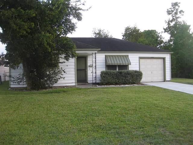 4902 Meadow Park Drive, Houston, TX 77048 (MLS #29679517) :: Texas Home Shop Realty