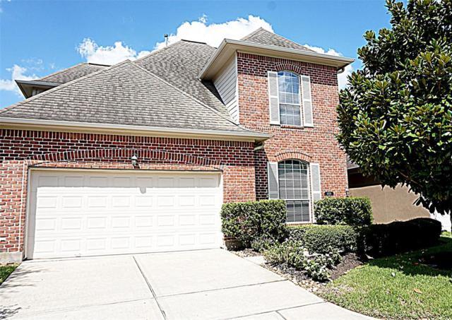 14110 Hollowmill Lane, Houston, TX 77082 (MLS #29680963) :: Texas Home Shop Realty