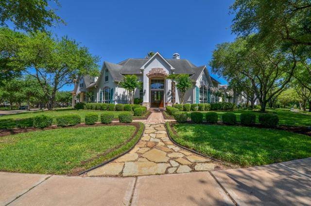 4010 Mount Vernon Avenue, Sugar Land, TX 77479 (MLS #29699473) :: Christy Buck Team