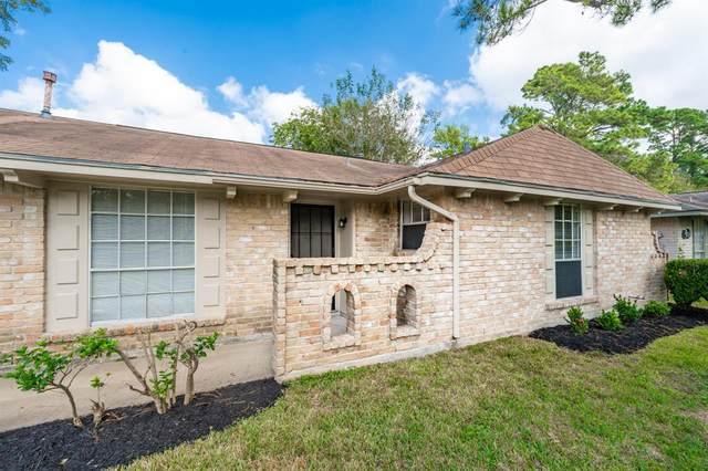 7506 Battlewood Drive, Houston, TX 77040 (MLS #29704349) :: Michele Harmon Team