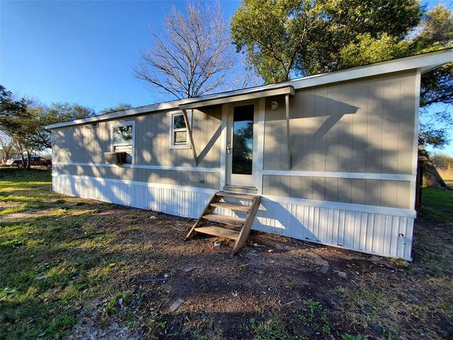 52 Country Oaks Street, Brazoria, TX 77422 (MLS #29706394) :: Michele Harmon Team
