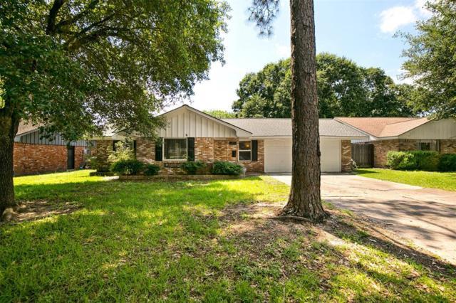 1503 Shadow Bend Drive, Houston, TX 77043 (MLS #29706498) :: The Heyl Group at Keller Williams