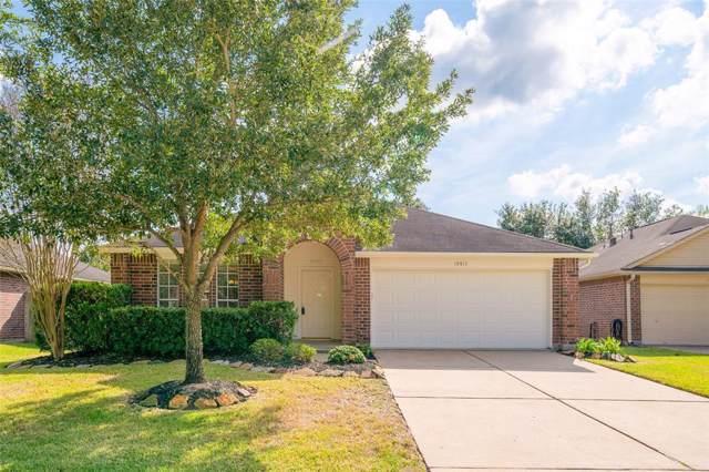 19915 Black Cherry Bend Court, Cypress, TX 77433 (MLS #29730620) :: TEXdot Realtors, Inc.