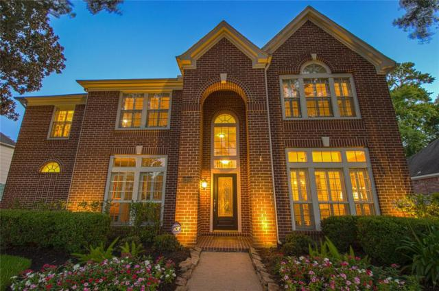 5422 Avondale Drive, Sugar Land, TX 77479 (MLS #29735355) :: Giorgi Real Estate Group