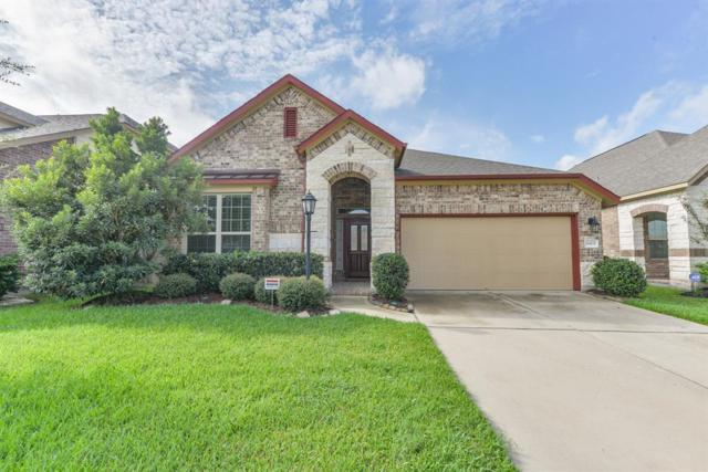 19835 Kelsey Gap Court, Cypress, TX 77433 (MLS #29736113) :: Texas Home Shop Realty