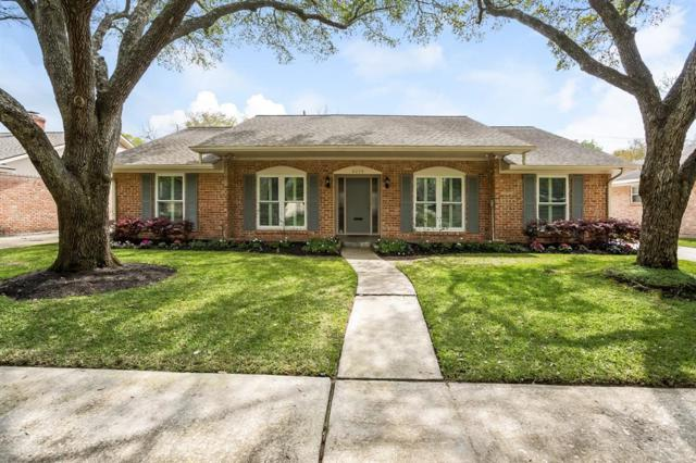 6239 Queensloch Drive, Houston, TX 77096 (MLS #29748471) :: REMAX Space Center - The Bly Team