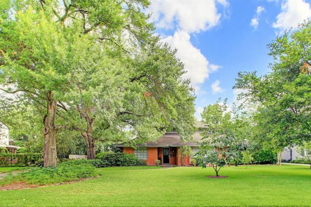 2436 Glen Haven Boulevard, Houston, TX 77030 (MLS #2975080) :: Giorgi Real Estate Group