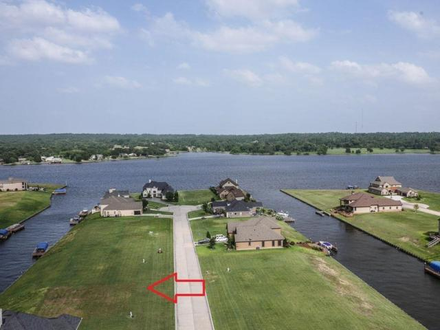 12582 St Ann Court, Willis, TX 77318 (MLS #29760726) :: The SOLD by George Team