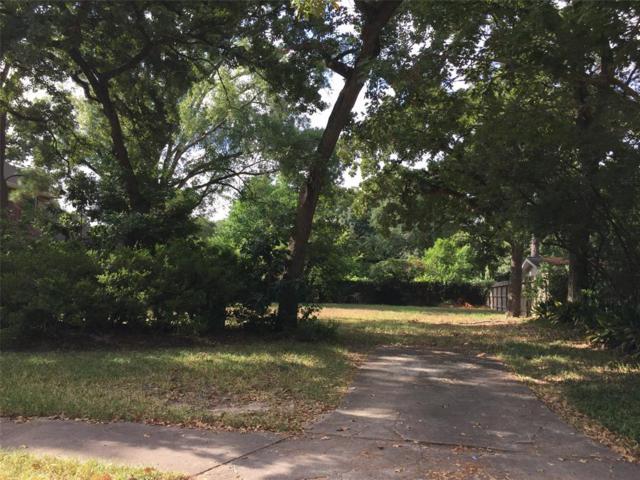 12931 Butterfly Lane, Houston, TX 77024 (MLS #29765180) :: Magnolia Realty