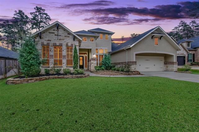 34130 Mill Creek Way, Pinehurst, TX 77362 (MLS #29784167) :: Texas Home Shop Realty