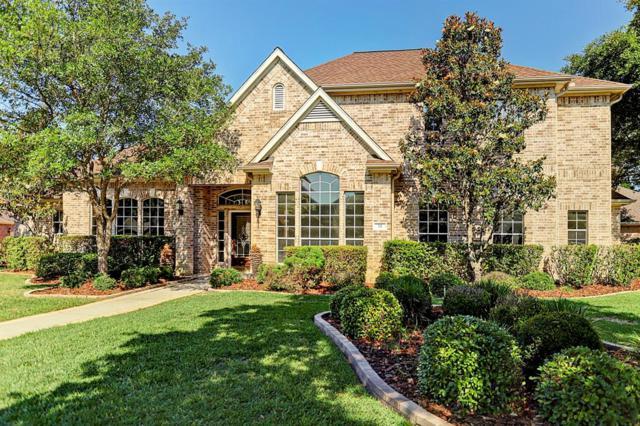 73 Champion Villa Drive, Houston, TX 77069 (MLS #29786300) :: KJ Realty Group