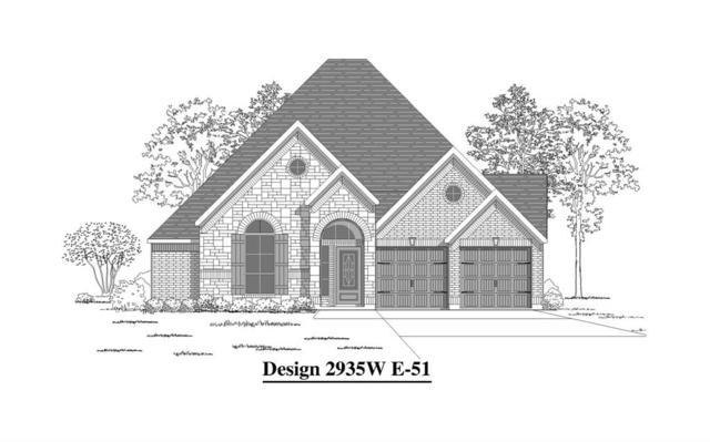 27123 Ketelburg Park Road, Magnolia, TX 77354 (MLS #29793021) :: Christy Buck Team