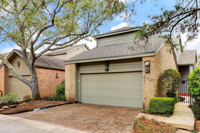 8997 Briar Forest Drive, Houston, TX 77024 (MLS #29813984) :: Texas Home Shop Realty
