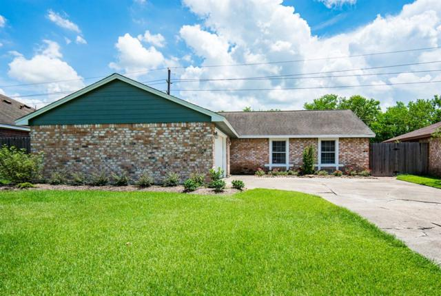 17806 Gimbal Way, Crosby, TX 77532 (MLS #29819373) :: Christy Buck Team