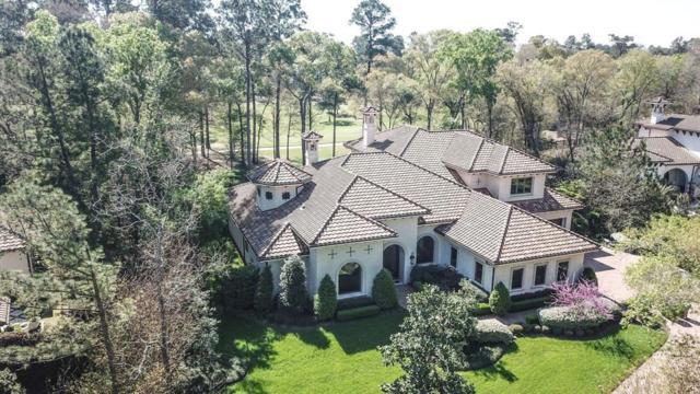 35 Hepplewhite Way, The Woodlands, TX 77382 (MLS #29835776) :: Texas Home Shop Realty