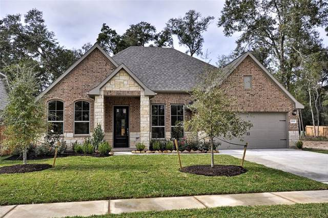 4814 Wagtail Way Lane, League City, TX 77573 (MLS #29859175) :: Green Residential