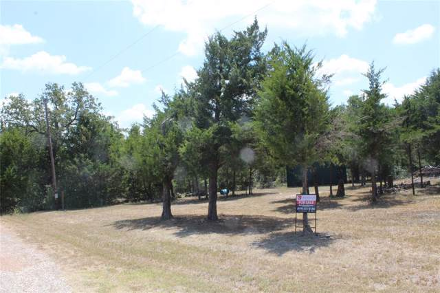 208 Red Wood Road Drive, Somerville, TX 77879 (MLS #2986020) :: Texas Home Shop Realty