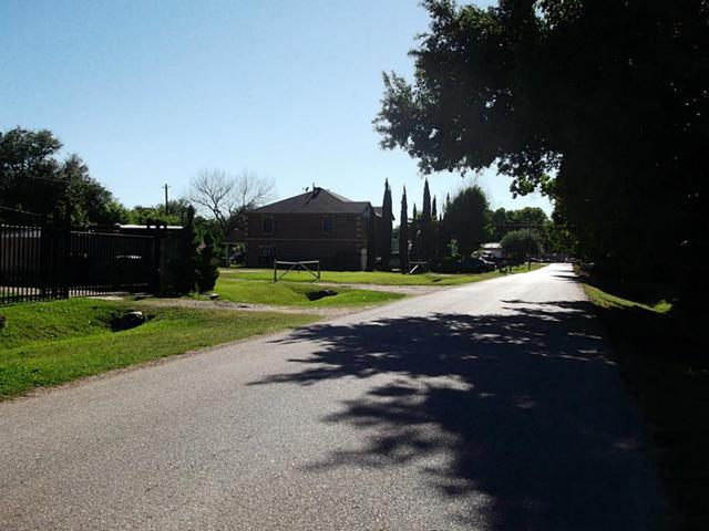 7805 Swiftwater Lane, Houston, TX 77075 (MLS #2986112) :: Giorgi Real Estate Group
