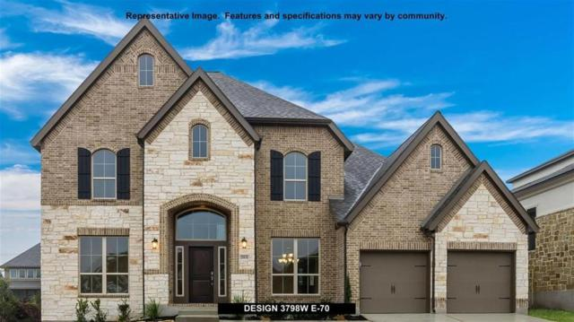 30415 Wild Garden Way Court, Fulshear, TX 77441 (MLS #29892154) :: Christy Buck Team