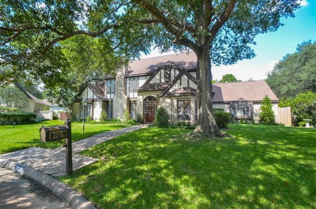 20006 Sorney Court, Katy, TX 77450 (MLS #29901719) :: Krueger Real Estate