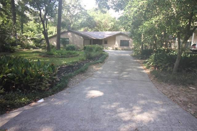627 Atlanta Park, Conroe, TX 77302 (MLS #29905147) :: The Home Branch