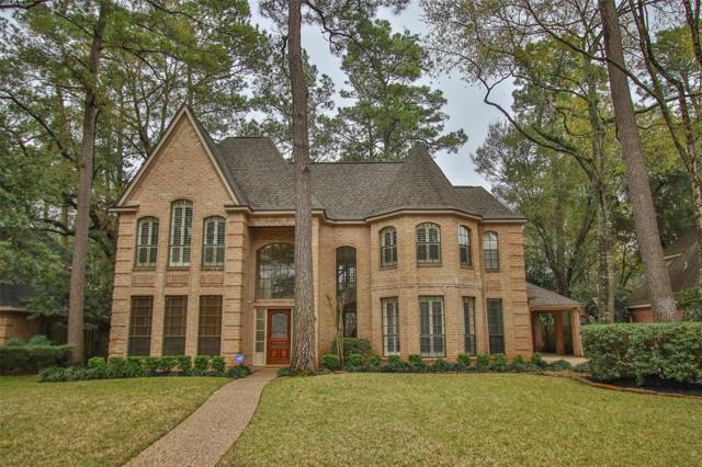 6907 Cherry Hills Road, Houston, TX 77069 (MLS #29915880) :: Caskey Realty