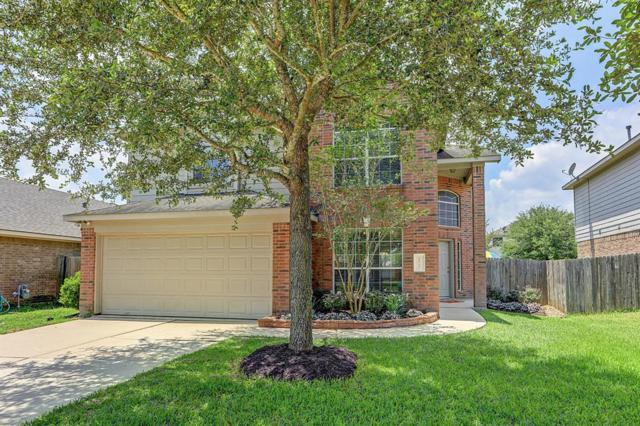 31615 Regal Park Ct Court, Conroe, TX 77385 (MLS #2992161) :: Texas Home Shop Realty