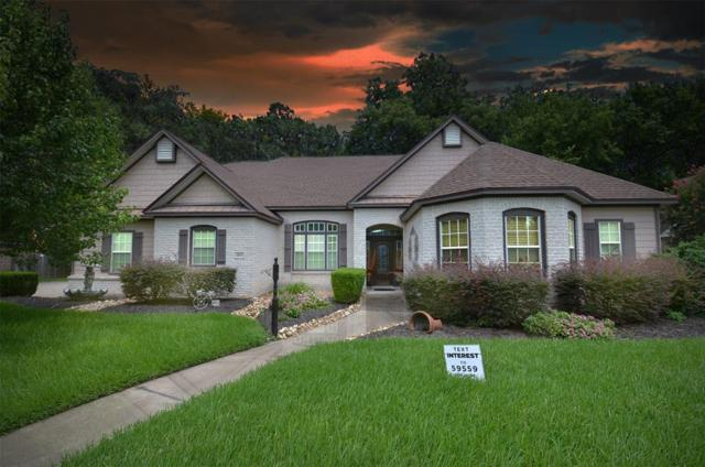 103 Williamsburg Avenue, Clute, TX 77531 (MLS #29927663) :: The SOLD by George Team