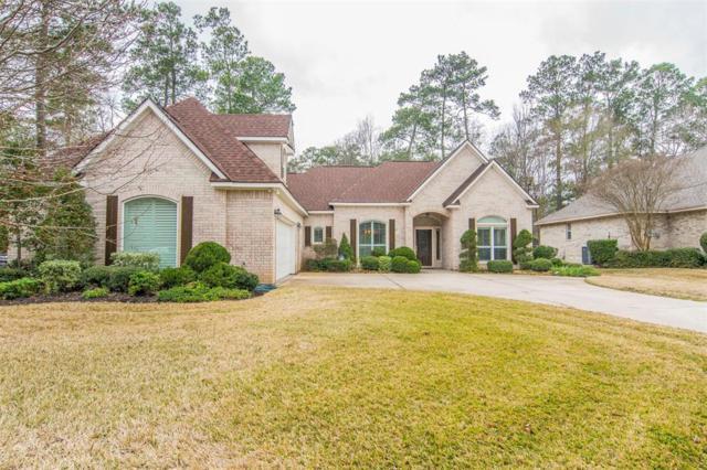 57 Orinda Drive, Conroe, TX 77304 (MLS #29928794) :: Texas Home Shop Realty
