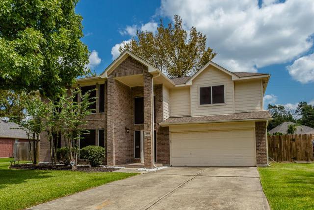 20806 Auguswood Lane, Houston, TX 77073 (MLS #29930600) :: Red Door Realty & Associates