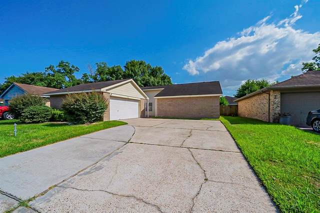 15030 Peachmeadow Lane, Channelview, TX 77530 (MLS #29942834) :: The Home Branch