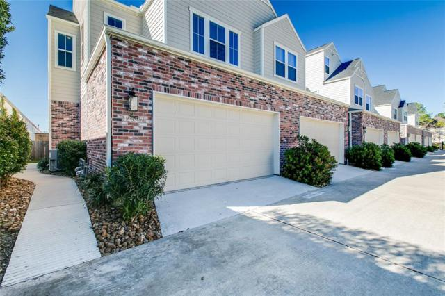 12597 Piping Rock Drive, Houston, TX 77077 (MLS #29953409) :: See Tim Sell
