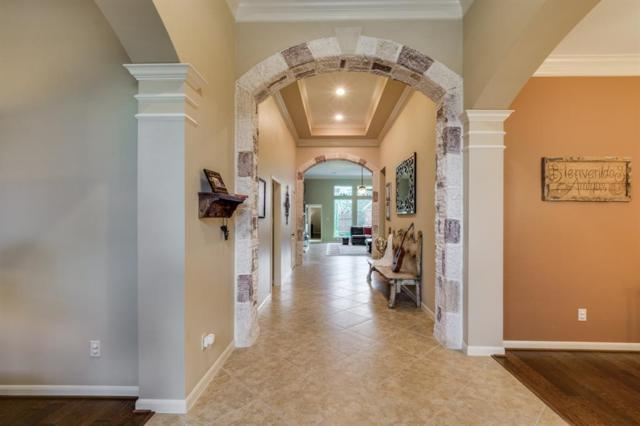13511 Navigate Point Lane, Houston, TX 77044 (MLS #29964039) :: The SOLD by George Team