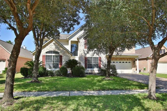 10406 Bellerose Lane, Houston, TX 77070 (MLS #29988383) :: Texas Home Shop Realty