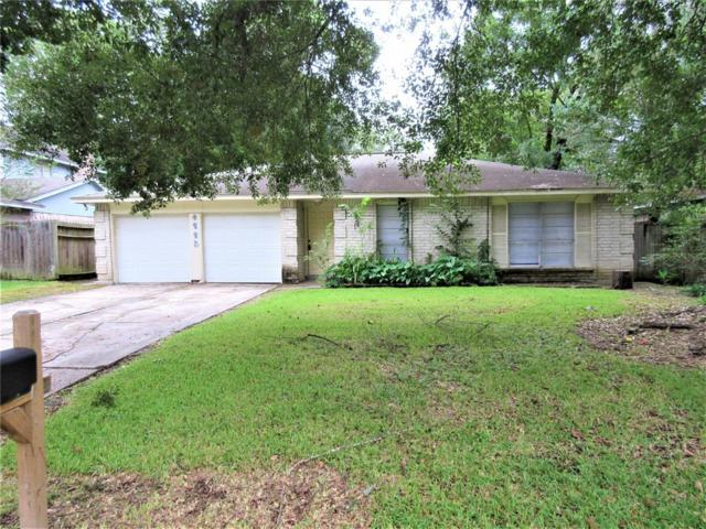 4223 Enchantedgate Drive, Spring, TX 77373 (MLS #2999460) :: Connect Realty