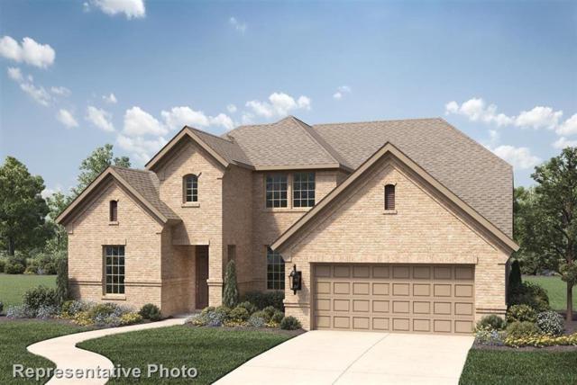 28092 Woodland Bend Way, Spring, TX 77386 (MLS #30012243) :: Giorgi Real Estate Group