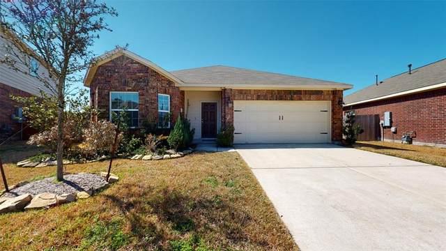 13411 Tanner Ridge Court, Houston, TX 77014 (MLS #30040613) :: TEXdot Realtors, Inc.