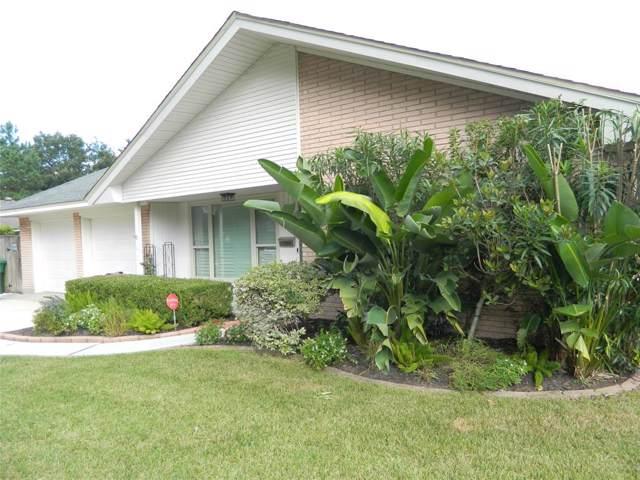 1838 Millwood Drive, Houston, TX 77008 (MLS #30052729) :: Green Residential